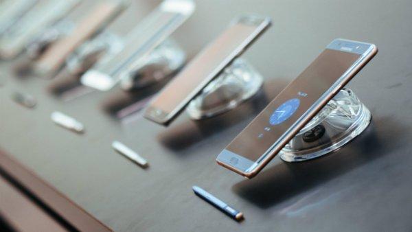 Samsung-Galaxy-Note-7-22-w600-h600