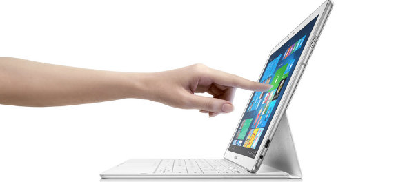 Samsung-Galaxy-TabPro-S2-1