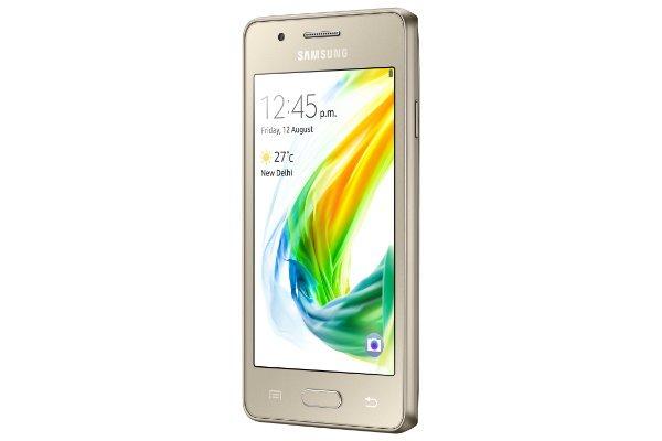 Samsung-Z2-Product_1_1