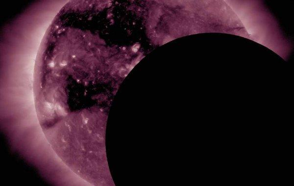 Solar_Dynamics_Observatory_nasa_2