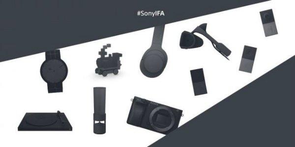 Sony IFA Twitter teaser-650-80-w600