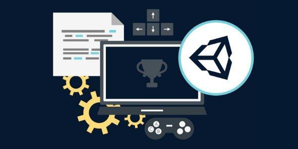 TNW-Intro-to-Unity-3D-Game-Development-Bundle-w600