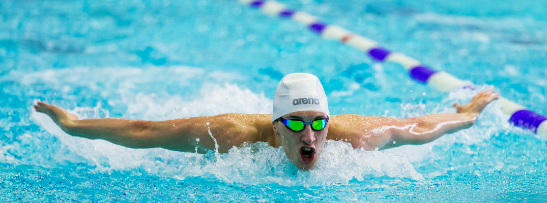 Team-USA-Swimmers-Use-BMW-Technology-to-Train_b