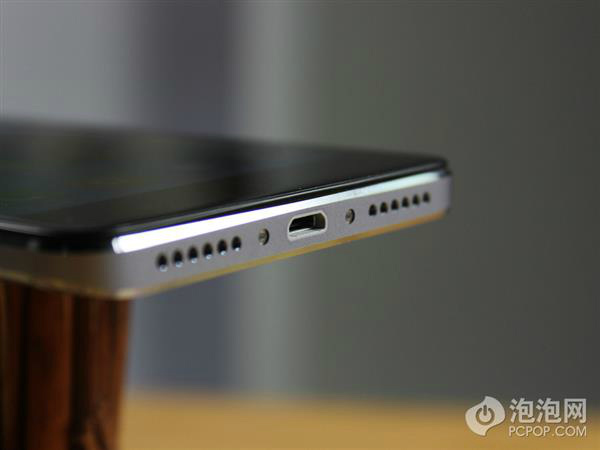 The-Xiaomi-Redmi-Note-4-is-unveiled-by-China-Mobile (3)-w600