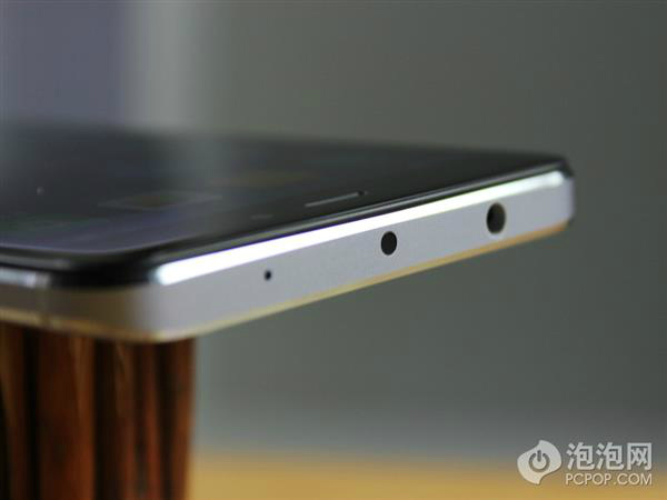 The-Xiaomi-Redmi-Note-4-is-unveiled-by-China-Mobile (4)-w600