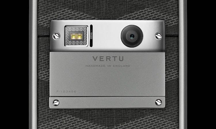 Vertu-Aster-Chevron-Black-4