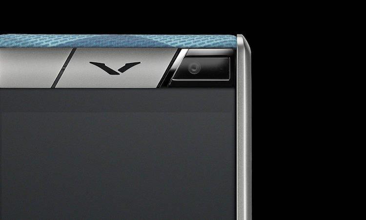 Vertu-Aster-Chevron-Blue-3