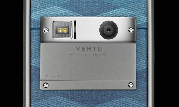 Vertu-Aster-Chevron-Blue-4