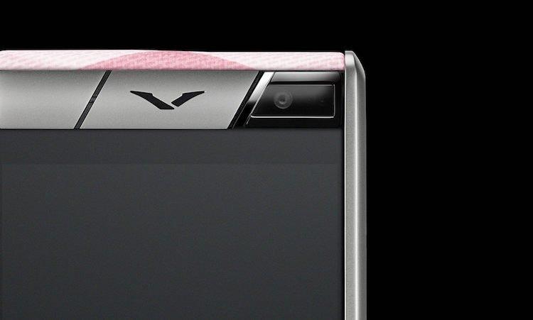 Vertu-Aster-Chevron-Pink-3