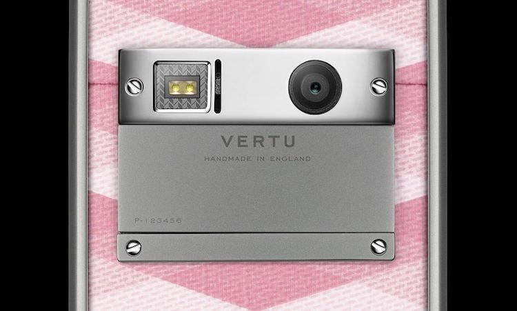 Vertu-Aster-Chevron-Pink-4