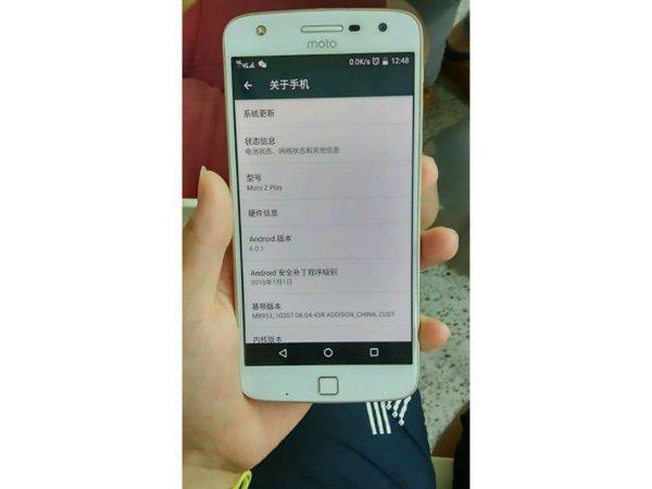 White-Motorola-Moto-Z-Play-2