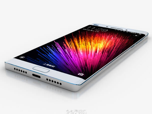 Xiaomi-Mi-Note-2-leak_76
