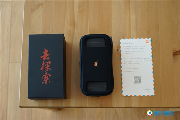 Xiaomi-Mi-VR-Play-hands-on-image-China_2