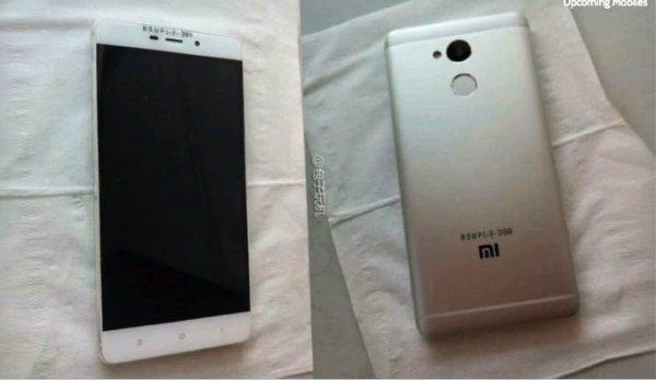 Xiaomi-Redmi-4-c-600x348-w600