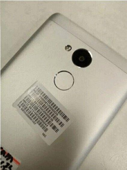 Xiaomi-Redmi-4-leak_2