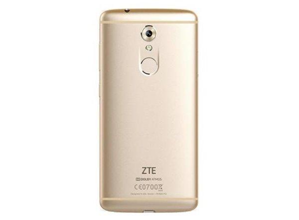 ZTE-Axon-7-Mini (2)