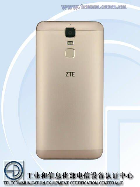 ZTE-BV0730-TENAA_2