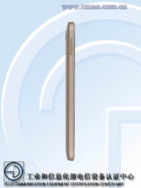 ZTE-BV0730-TENAA_3