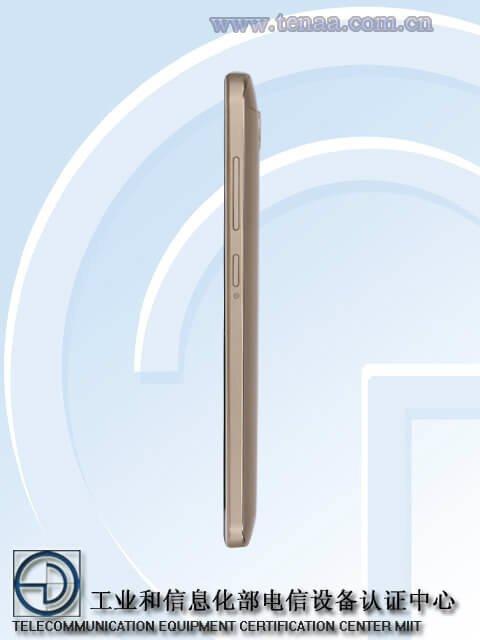 ZTE-BV0730-TENAA_4