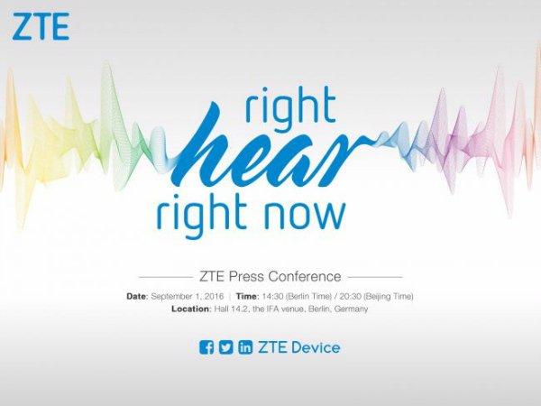 ZTE press conference-650-80-w600