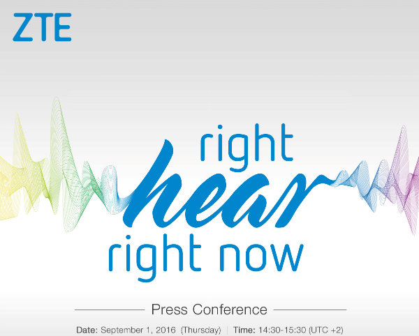 ZTEs-IFA-2016-press-conference-teaser_1-w600-h600