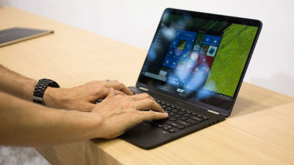acer-spin-7-ifa-6