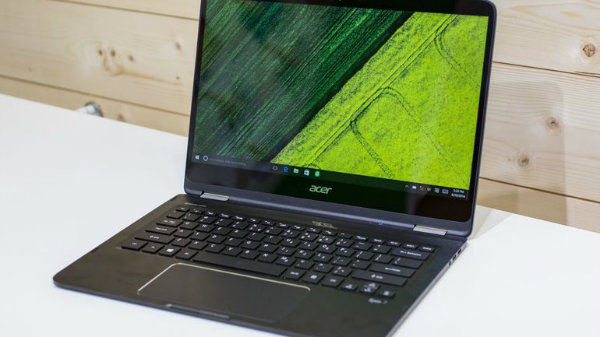 acer-spin-7-ifa