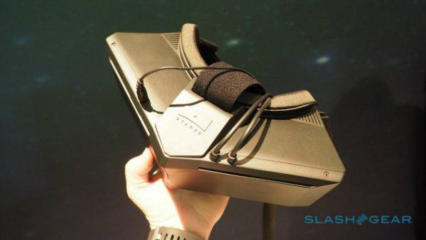 acer-star-vr-headset-1