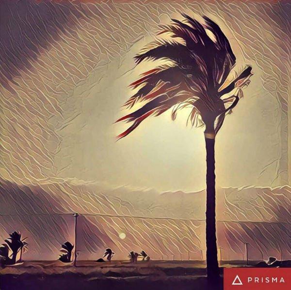 نام کاربری: Ahmadreza_kiafar(برنده Huawei P9)