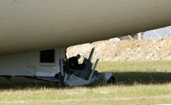 airlander-damage-720x720-w600