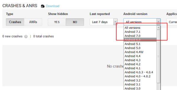 android71_update_maintenance_google