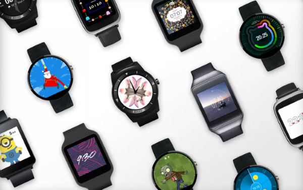 androidwear-together-jpeg