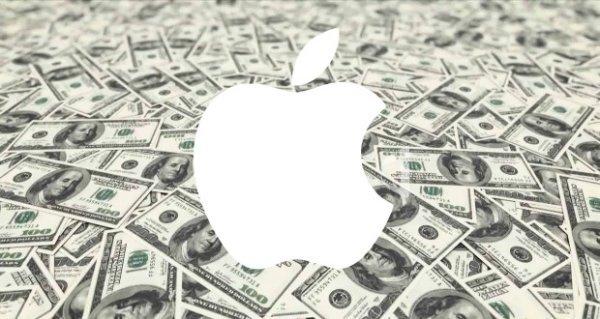 apple-w600-h600