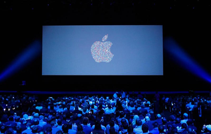 apple-wwdc-keynote