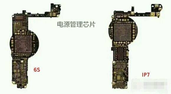 apple_iphone7_charging_circuitry_0