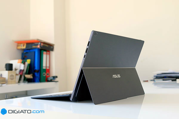 asus transformers 3 pro (1)