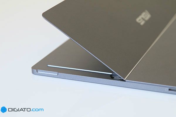 asus transformers 3 pro (15)