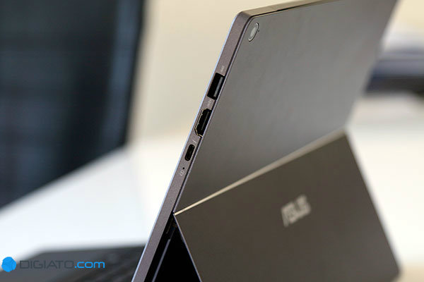 asus transformers 3 pro (2)