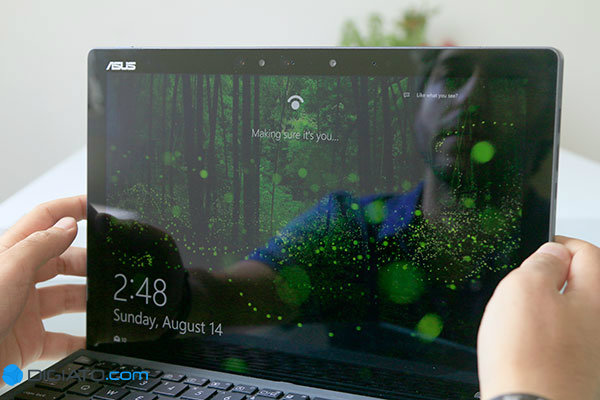 asus transformers 3 pro (23)