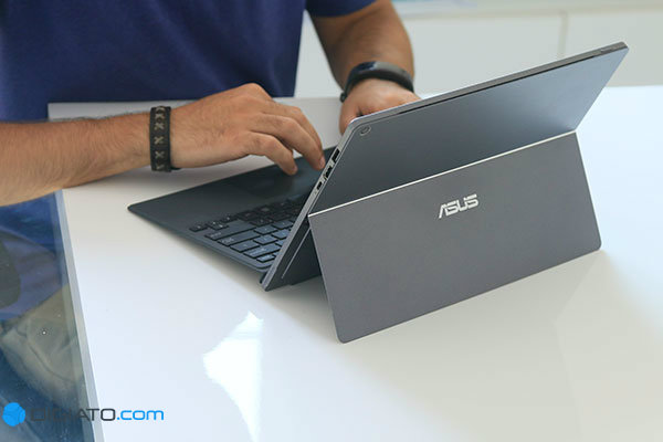 asus transformers 3 pro (33)