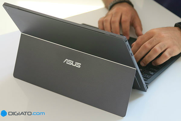 asus transformers 3 pro (36)