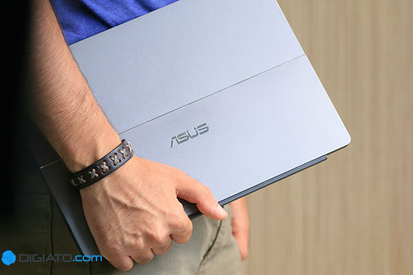 asus transformers 3 pro (40)