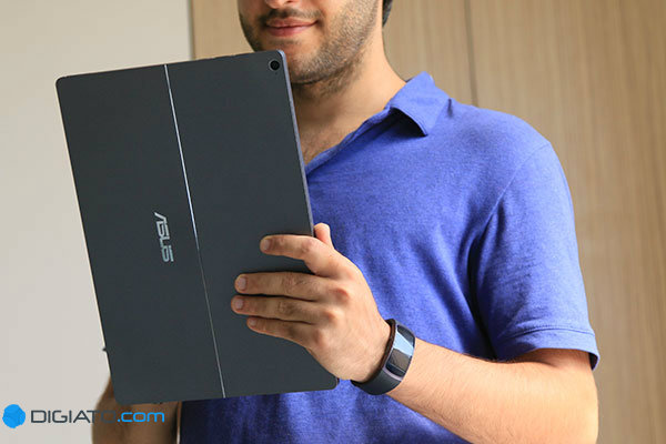 asus transformers 3 pro (41)