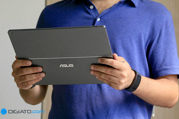 asus transformers 3 pro (42)