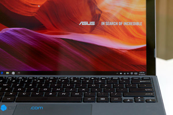asus transformers 3 pro (8)