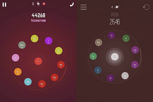 atomas-game-android