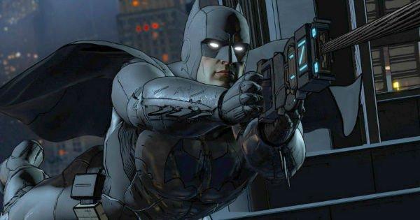 batman-telltale-trailer-screenshots-release-date-w800-w600