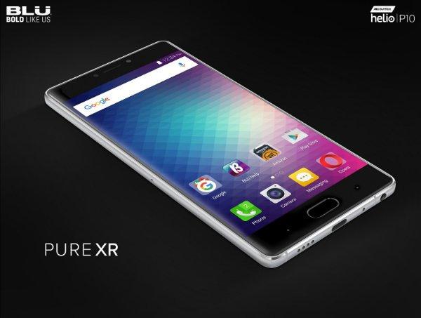 blu-purexr-1