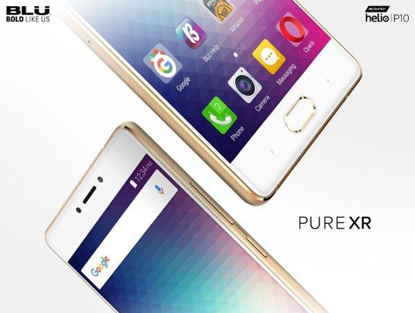 blu-purexr-2