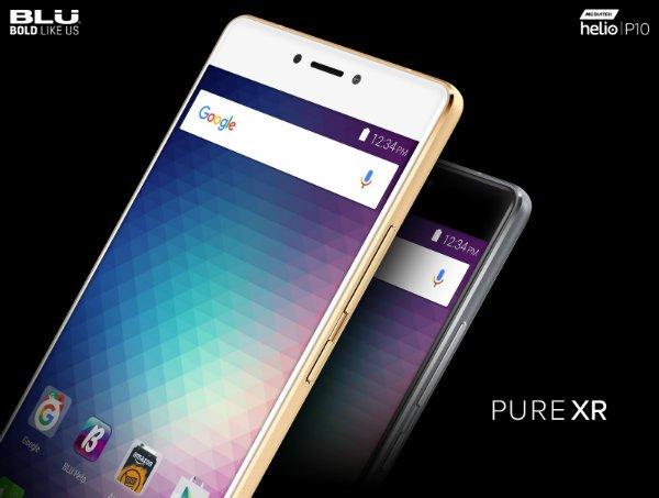 blu-purexr-3